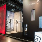 Messestand-Aluvision-EuroShop2017-3.jpg